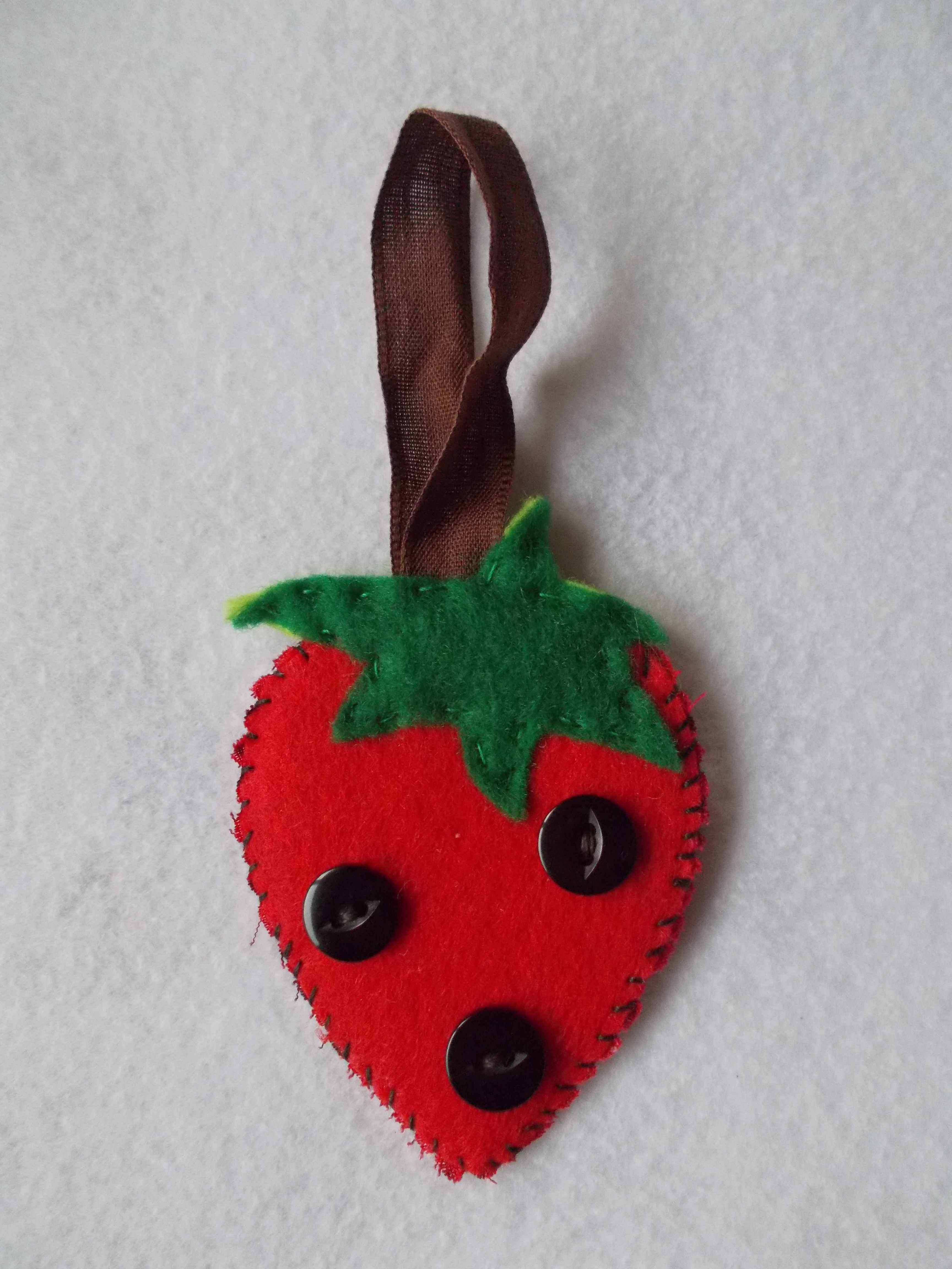 strawberry side 1