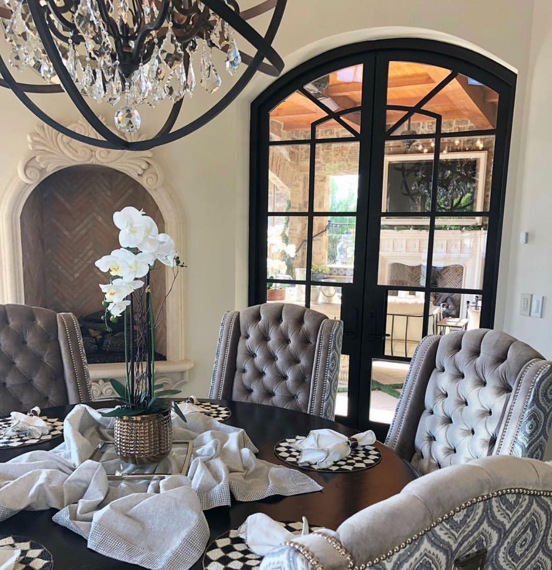 Unbelievable 21 Pinterest Diy Home Decor On A Budget Home Decor Online Shopping Home Decor Online Home Design Decor