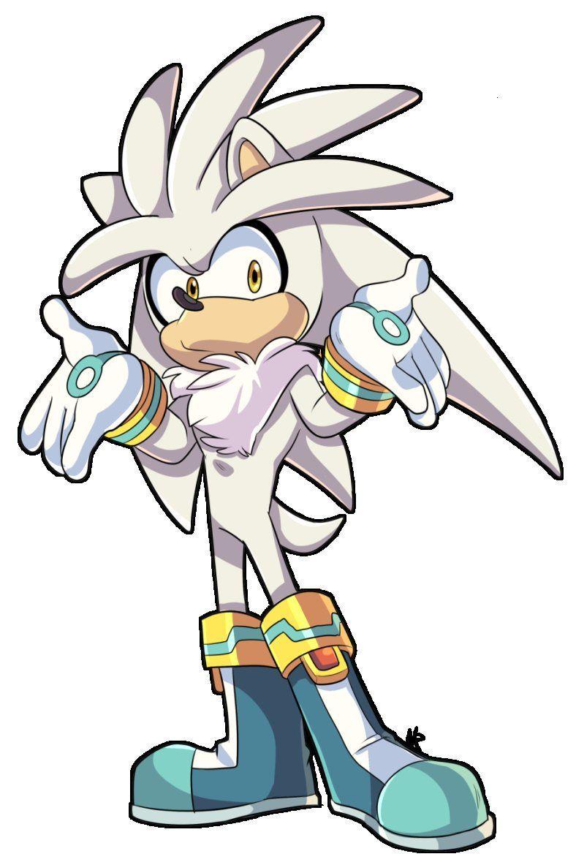 Jojo S A Booboo On Sonic The Hedgehog Und Drachen