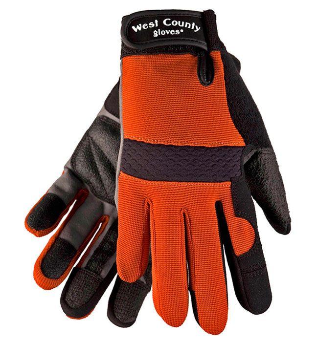 d6ed7b7f11cd3ce24d7665d0cd1b6873 - Bionic Women's Elite Gardening Gloves