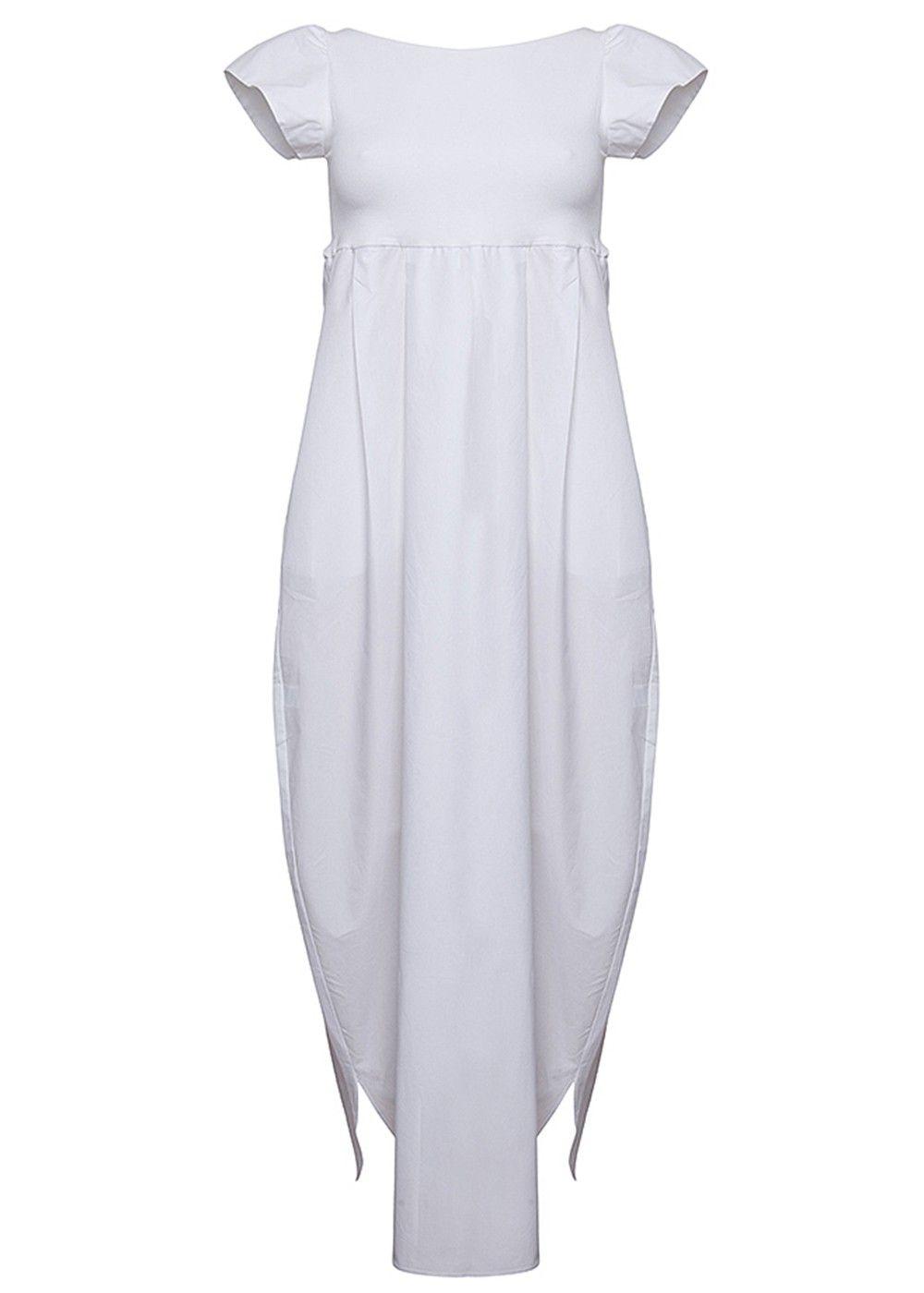 Ioanna Kourbela Tulip Dress Stylebubbles Tulip Dress Dresses Clothes [ 1400 x 1000 Pixel ]