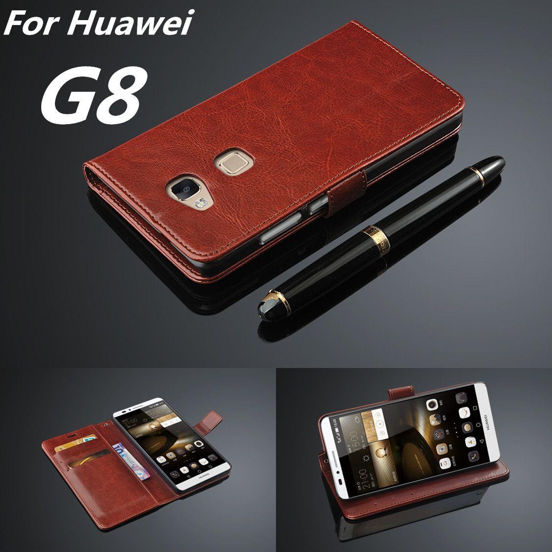 coque huawei g8