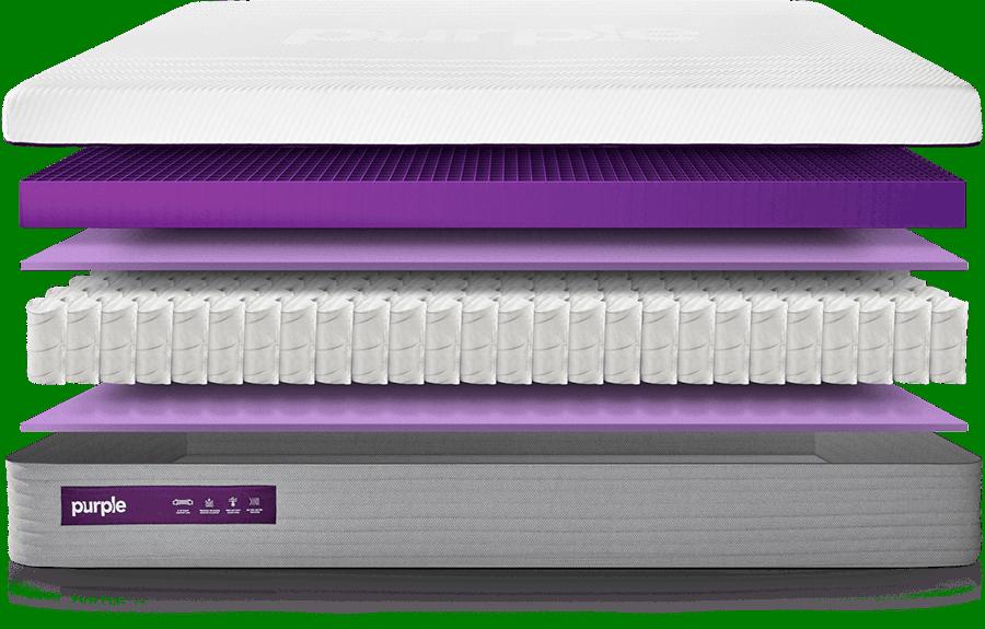Compare Purple Mattresses Purple Purple Mattress Best