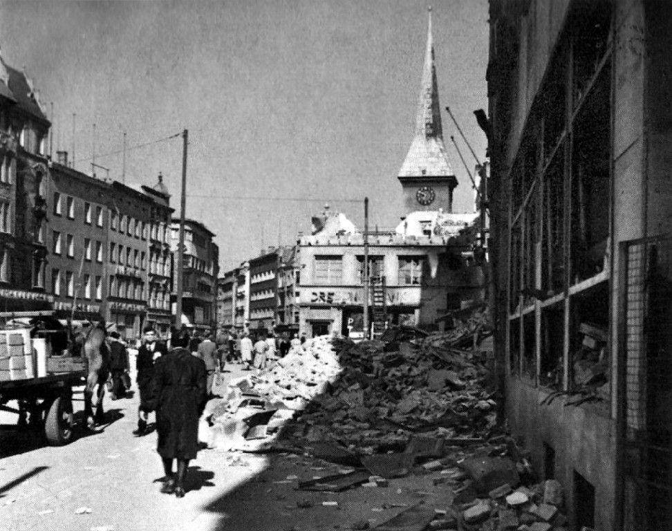сети послевоенные фото калининграда часть острова