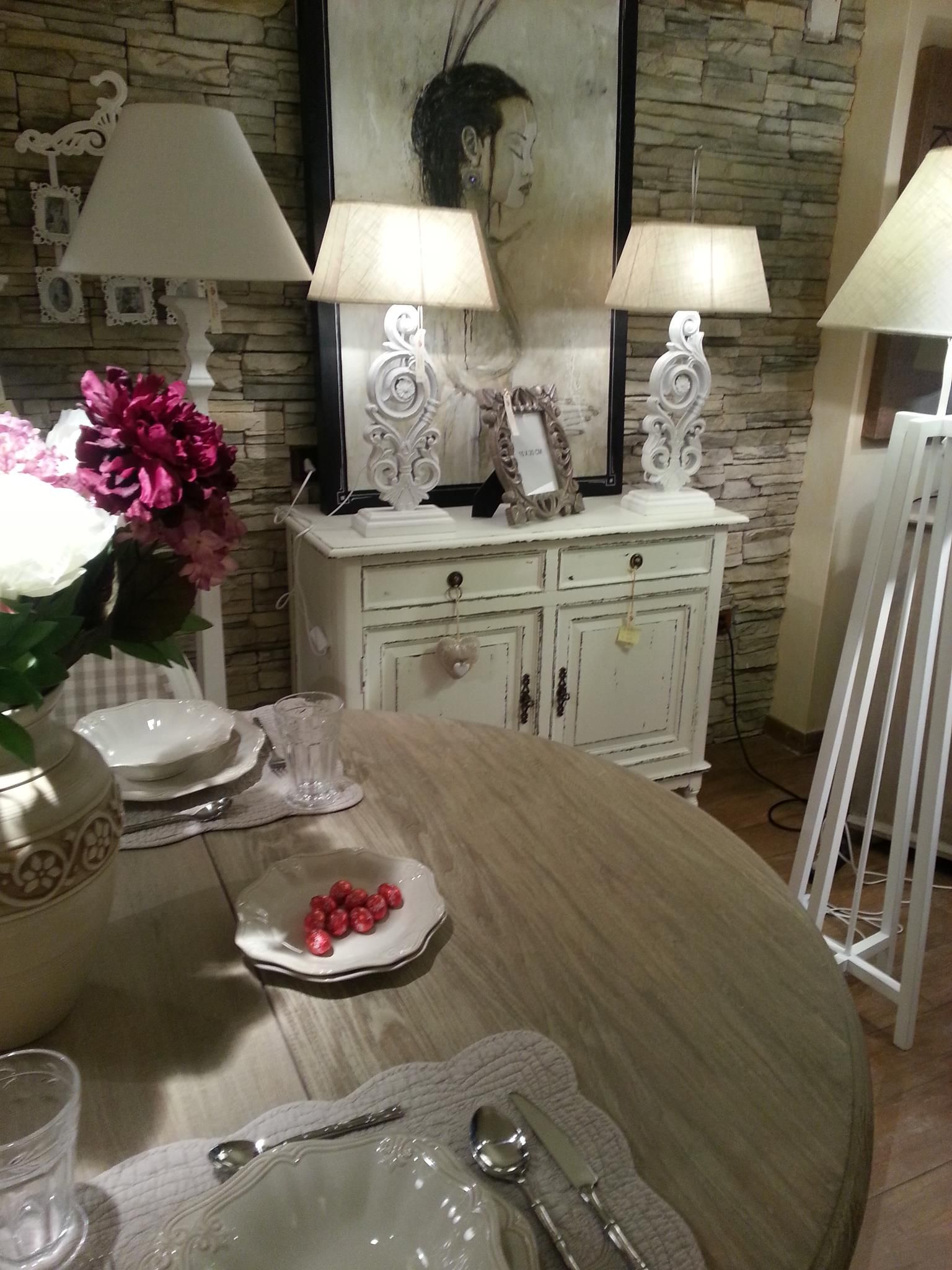 negozio di arredamenti firenze | domus art & decor | pinterest - Negozi Arredamento Design Firenze