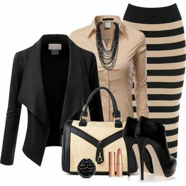Find More at => http://feedproxy.google.com/~r/amazingoutfits/~3/Gh3pPrTB-lU/AmazingOutfits.page