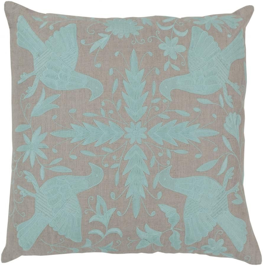 Brown and teal throw pillows - 1000 Images About Power To The Pillow On Pinterest Pillow Set Embroidered Pillows And Pillow Covers