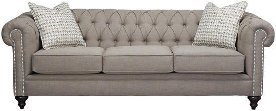 Cameron Sofa Art Van Furniture Sofa Furniture Love Seat