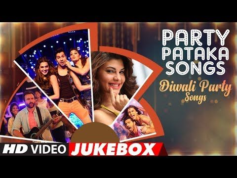 Happy Diwali 2019 Script Party Songs Happy Diwali Diwali Songs
