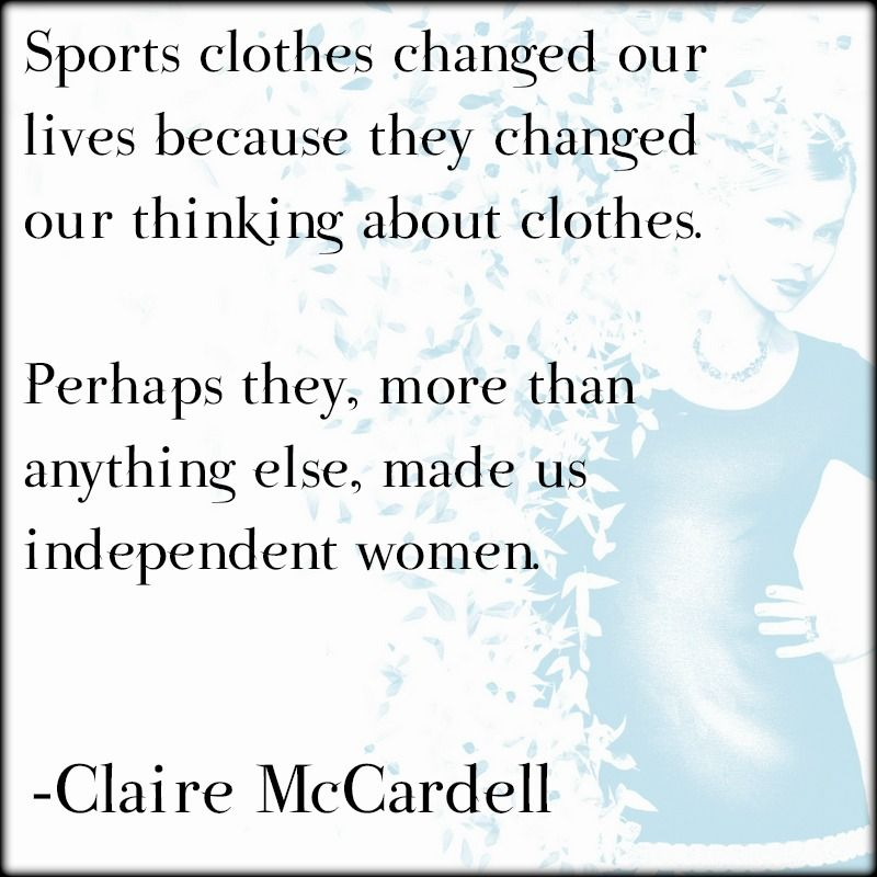 Reversible Clothes Fashion Quotes Inspirational Graphic Quotes Fashion Quotes