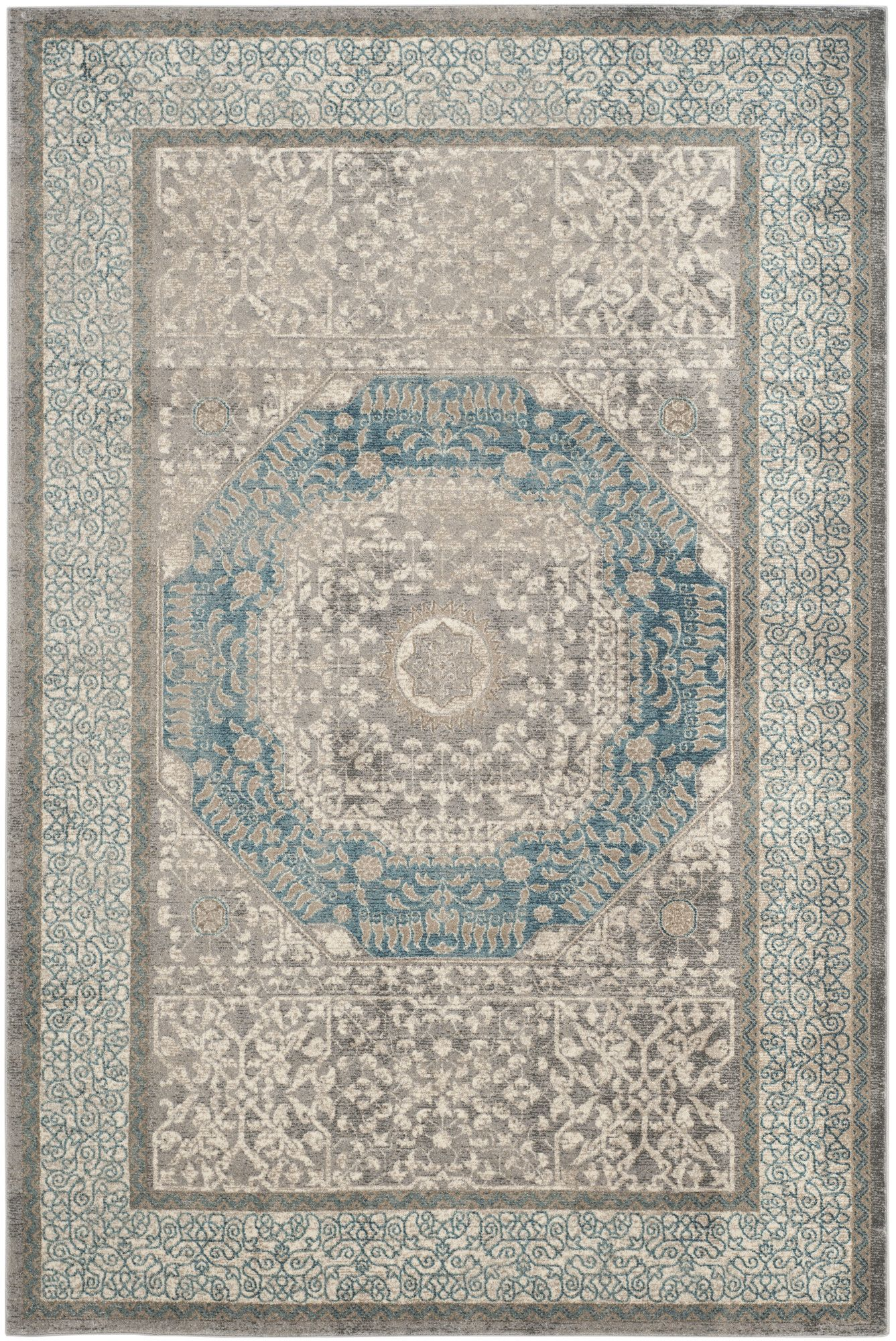 Catriona Rug Wendy S In 2019 Dark Grey Couches Rugs