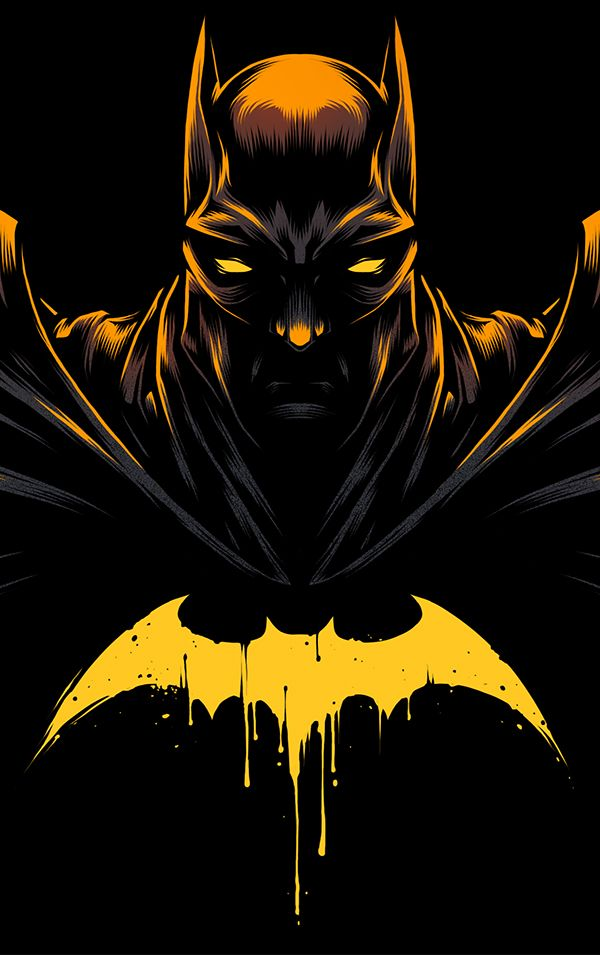 batman a tribute to batman day on behance batman batman cómic