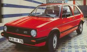 r sultat de recherche d 39 images pour voitures ann es 90 voitures anciennes volkswagen golf. Black Bedroom Furniture Sets. Home Design Ideas