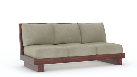 Buy Customized Designer Sofas L Shaped Sofa Sectional Sofa