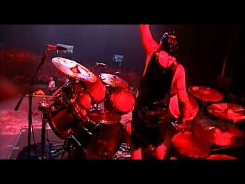 Slayer - Still Reigning full concert