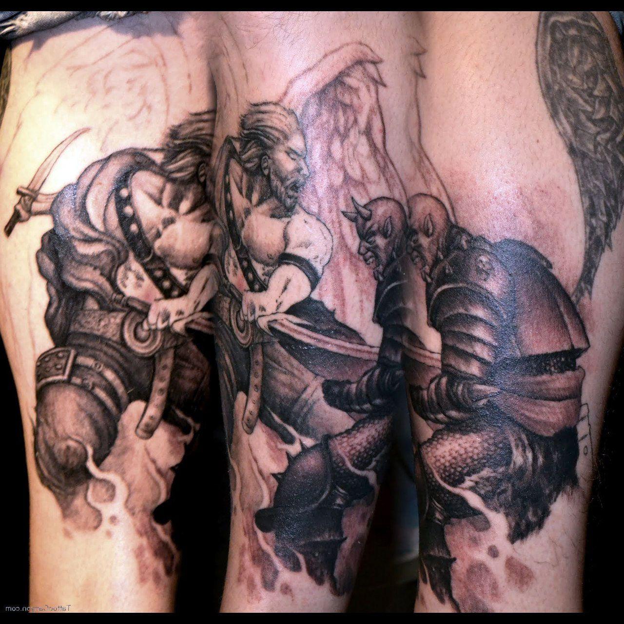 angel and demon fighting tattoo angel fighting demon tattoos cool rh pinterest com angel vs demon tattoo design angel vs demon tattoo design