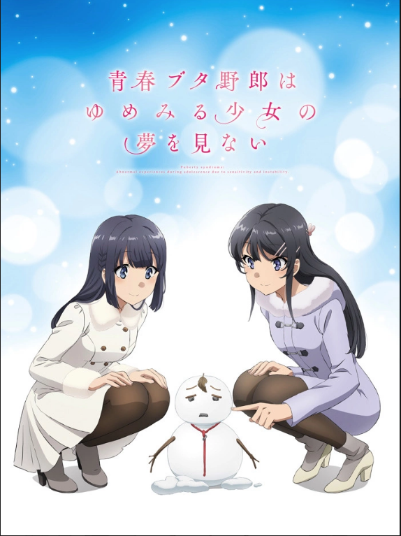 Pin by Nam Lehai on Tin tức Anime Anime films, Anime