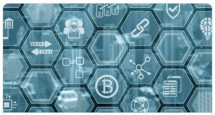 Cryptocurrency accepted by college