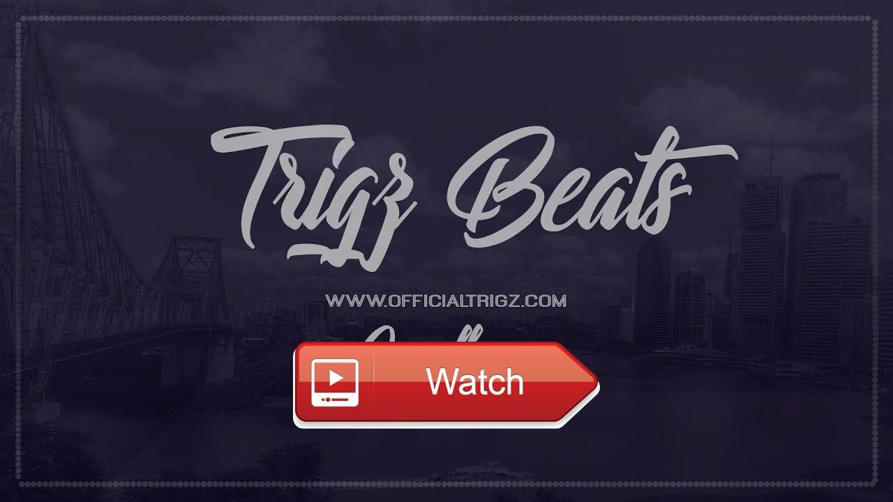 Free Goodbyes Piano Hip Hop Trap Instrumental Prod By Trigz Beats Download Instant Delivery Free Goodbyes