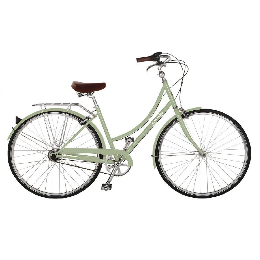 Sexy Dutch Naked Bicycle Photo Png