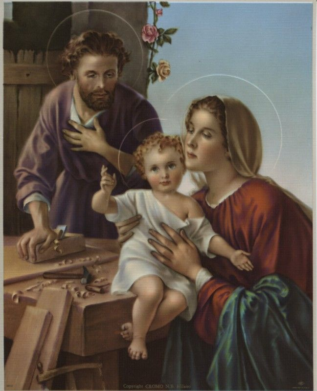 the genealogy of joseph the carpenter The chief sources of information on the life of st joseph are the joseph the carpenter, and the life of the virgin and death of joseph genealogy.