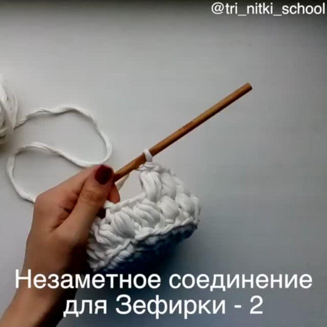 Экологическое переводное тату Иллюзия обмана J019 60