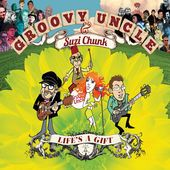 GROOVY UNLE AND SUZY CHUNCH https://records1001.wordpress.com/