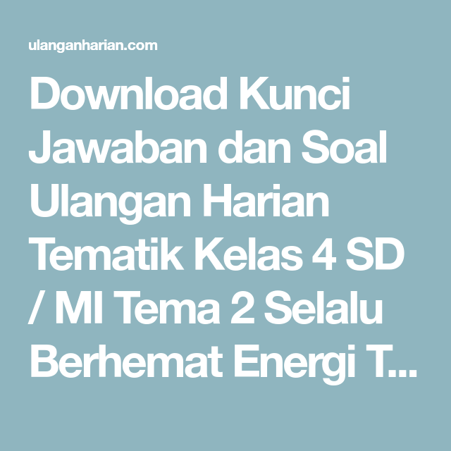 Pin Di Download File
