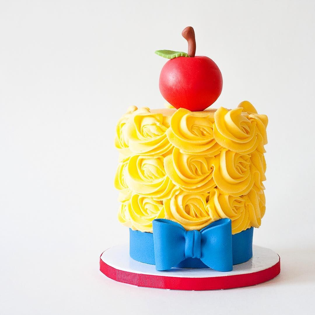Pin On Cakes By The Cake Shoppe