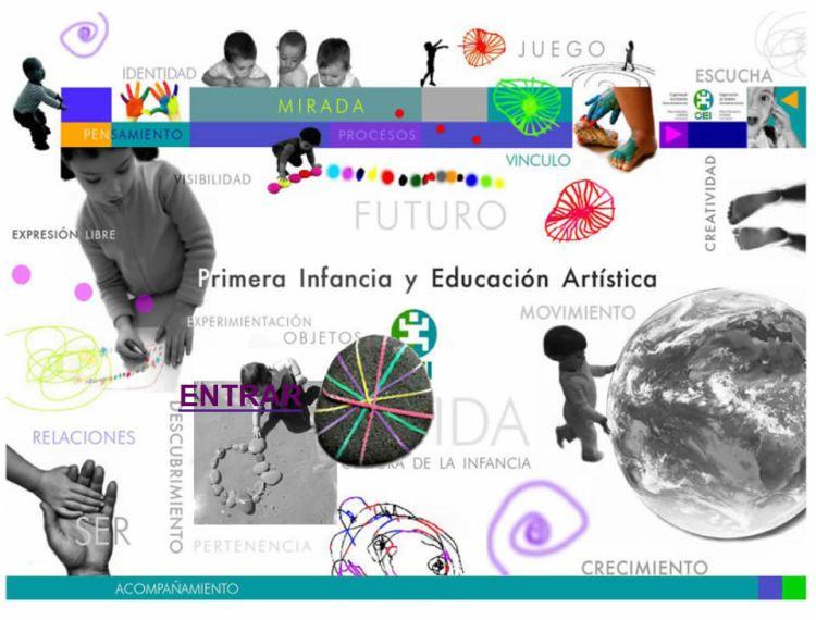 La pedagogía del encuentro, según Javier Abad - Red Iberoamericana de Docentes