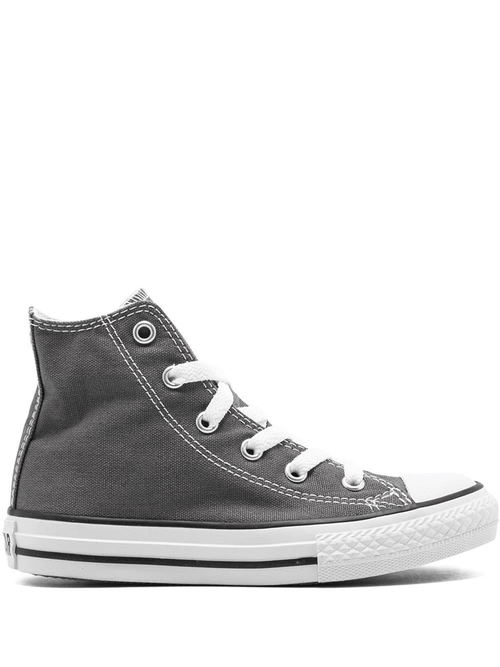 Converse CT AS SP YTH HI sneakers Grey in 2020 | Sneakers