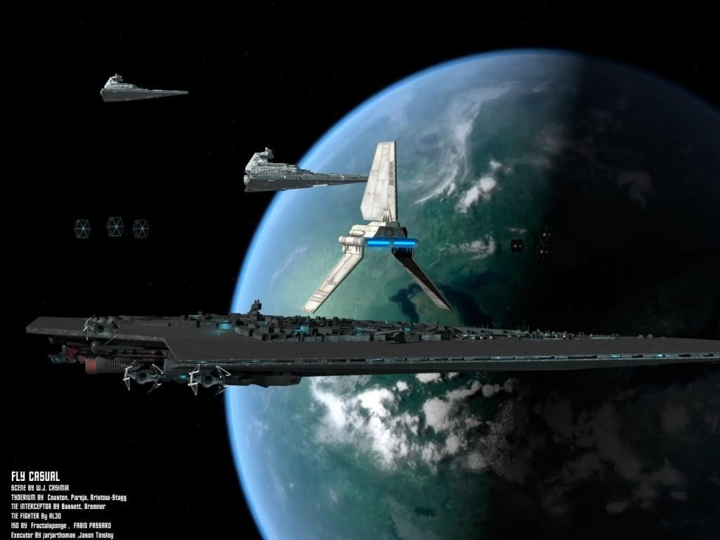 Star Wars Star Wars Empire Transport Star Wars Background Star Wars Wallpaper Star Wars Awesome