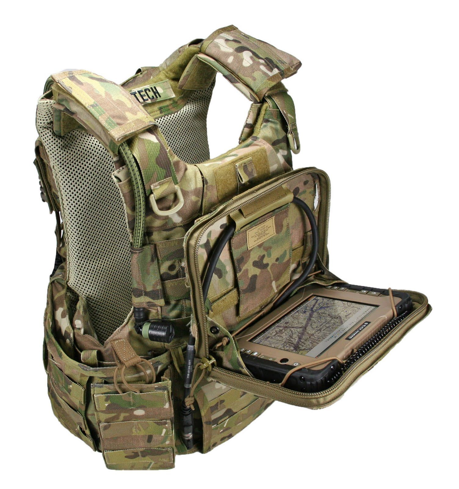 importance of keeping track of your gear military Importance of keeping track of your gear military gear accountability is one of my most important things i must do as a united states marine many things go into keeping track of your own military gear as well as personal gear.