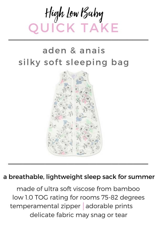 Favorite Summer Sleeping Bag For Babies Baby Sleeping Bag Sleeping Bag New Baby Products