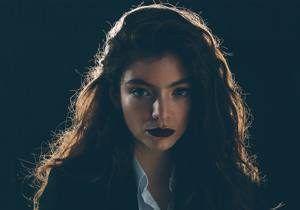 دانلود آهنگ خارجی Lorde - Green Light 2017 | بهترینز