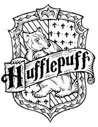 Harry Potter Coloring Pages Google Search Harry Potter Colors