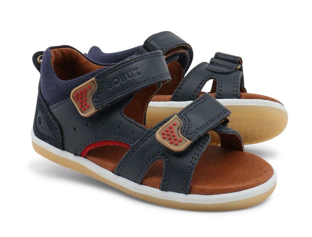 Bobux I-walk Wave Sandal - Boy s Sandal   Bobux Styles   Toddler ... 24779d1df73