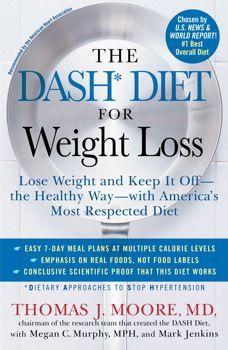Weight Loss Doctors Ukiah Ca