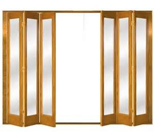 Ikea Sliding Doors Curtains As Room Dividers Ideas Sliding