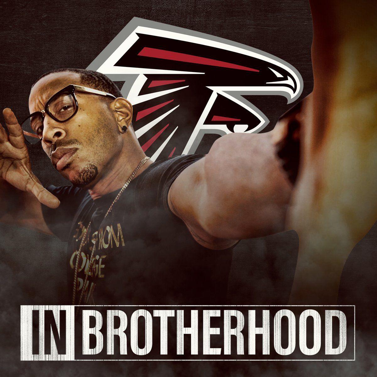 Pin By Samantha Watson On Football Cheerleaders Falcons Game Atlanta Falcons Logo Atlanta Falcons Pictures