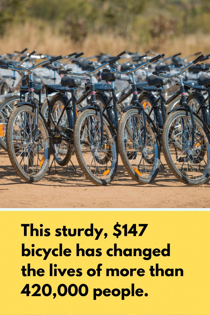 Types Of Bikes Bike Riding Benefits Comfort Bike Bicycle