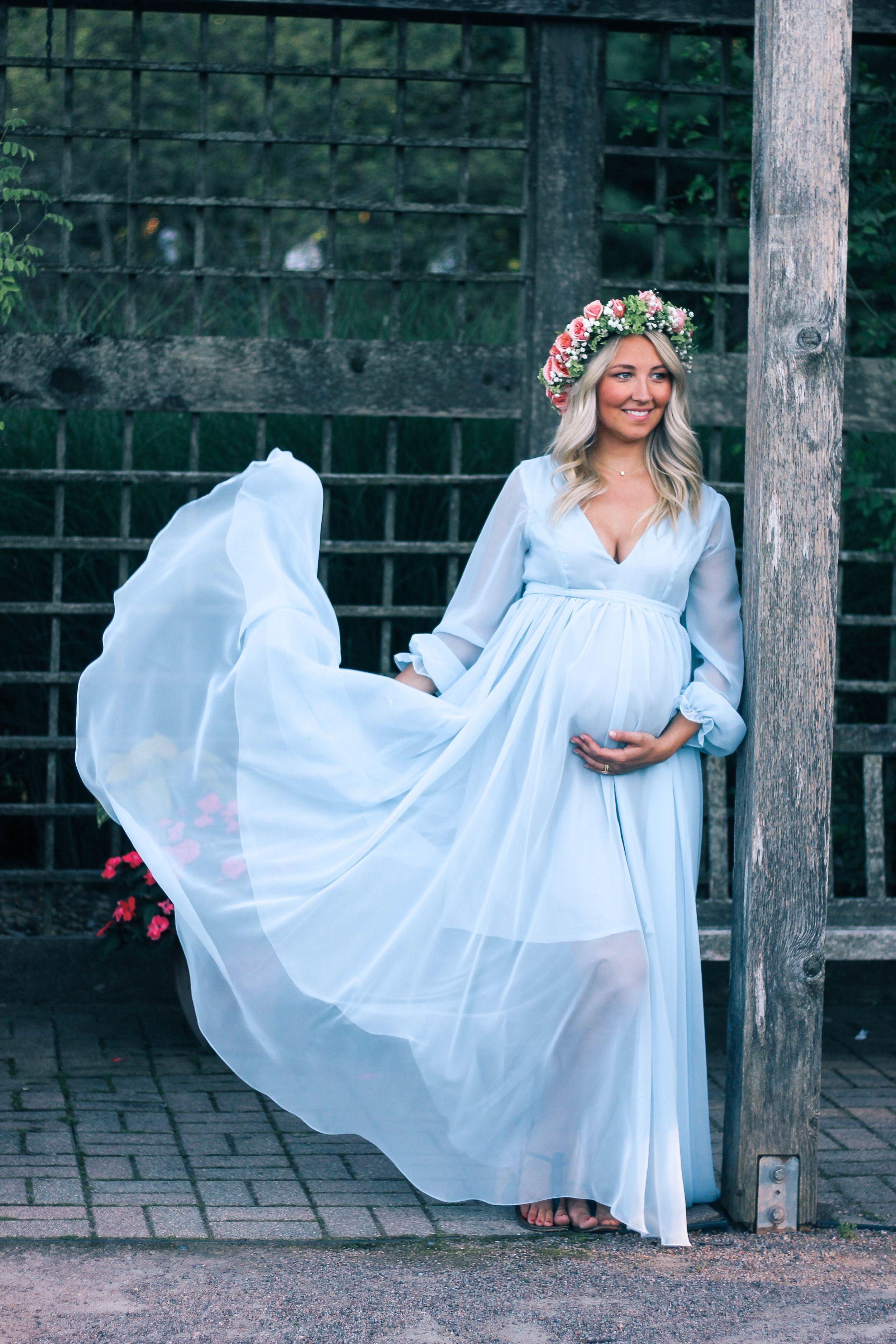 Maternity photoshoot boy blue baby shoot maternity shoots