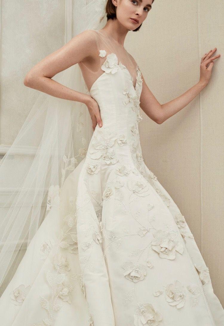 Plus size pin up style wedding dress  Pin by Sam Elberg on Wedding Dresses  Pinterest  Bridal Wedding