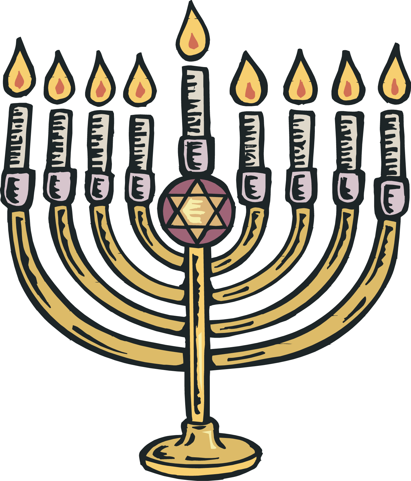 new hanukkah song following the tune of 12 days of xmas that i rh pinterest com Gelt Clip Art clip art menorah dreidel
