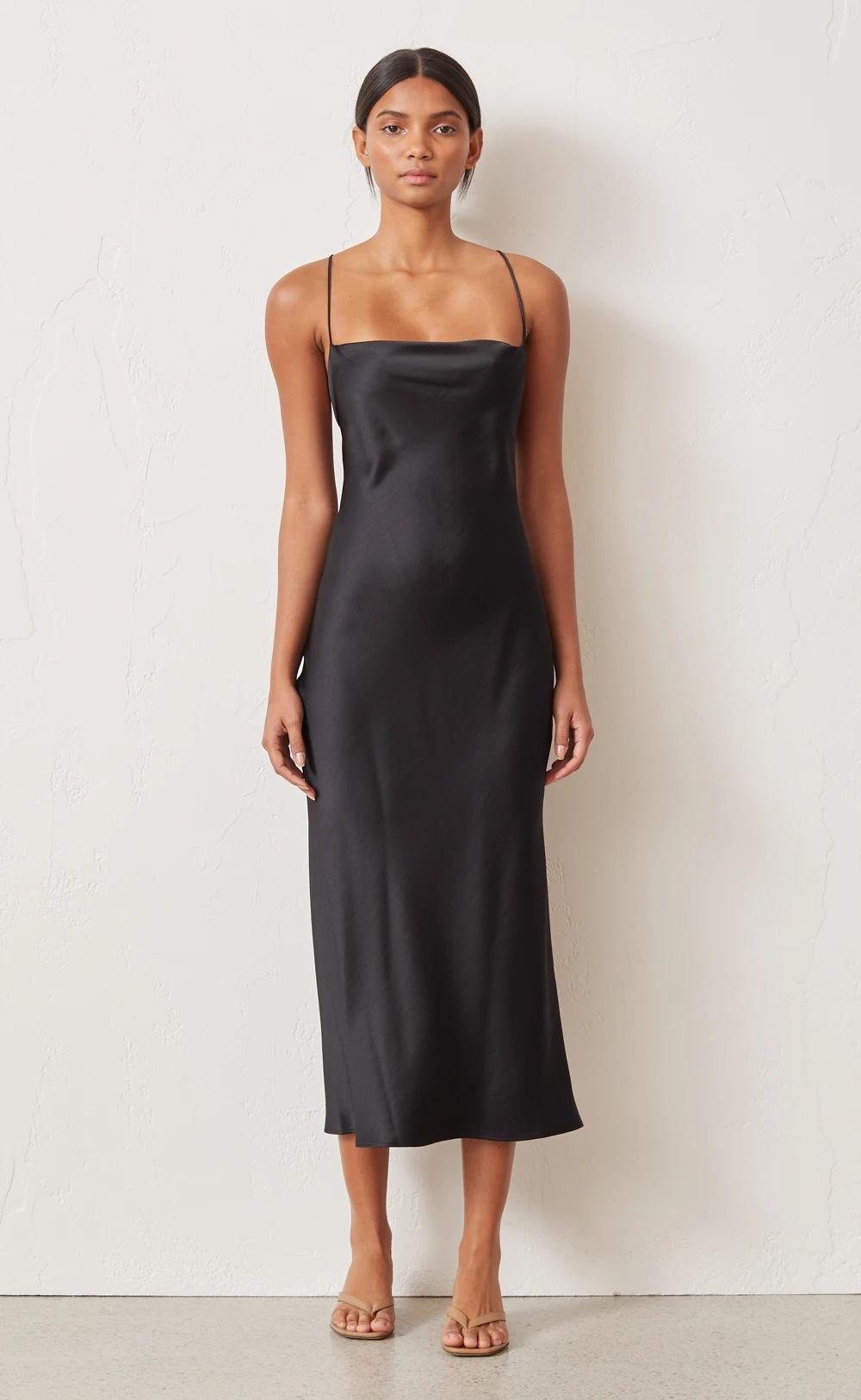 Pin On Bridesmaid Dresses [ 1625 x 1000 Pixel ]