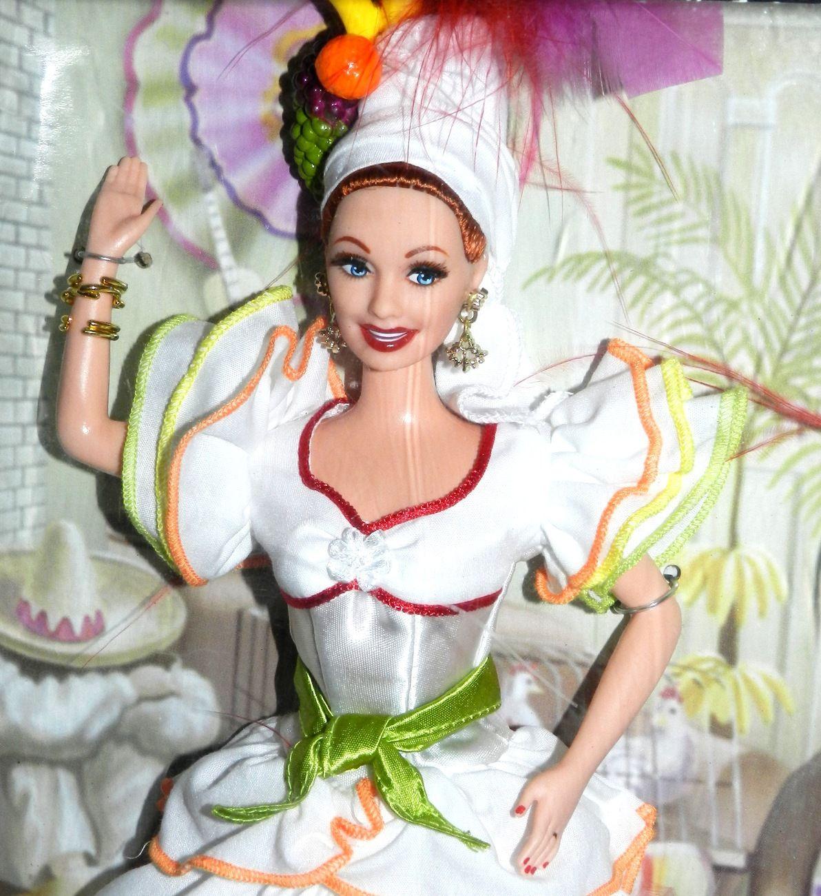 Mattel Barbie I Love Lucy, Be A Pal