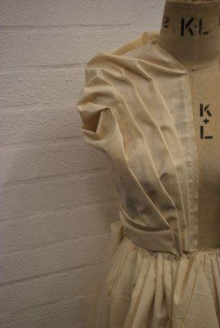 Photo | knitGrandeur | Bloglovin