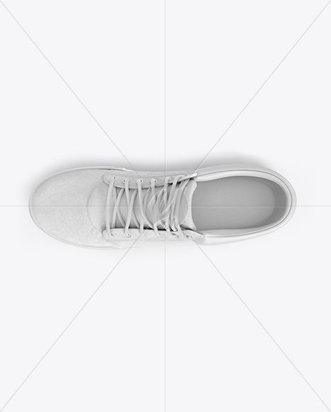 https://yellowimages.com/stock/sneaker-mockup-top-view-20530/?yi=17803