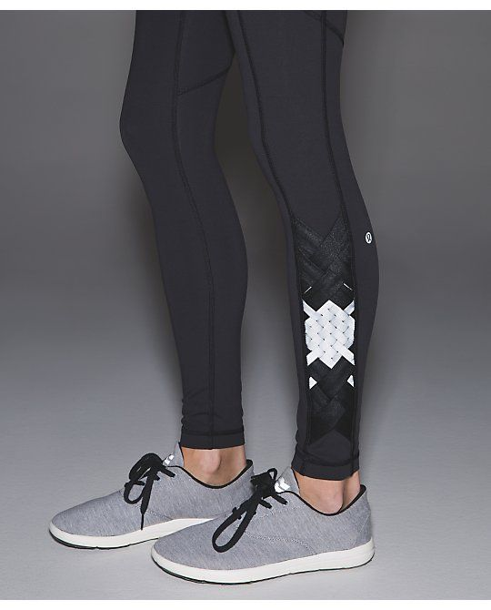 7f85b754f9 Lululemon Addict: Hong Kong Spoilers - Including the Thursday Upload/Black  Friday Holiday Special Edition Items