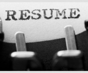 how to get your resume past screening software